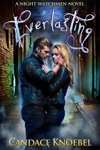 everlasting_promo-2